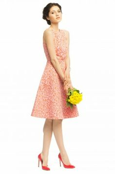 Jdm, Simple, Wedding, Vintage, Outfits, Beauty, Fashion, Casamento, Clothes