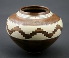 professional woodturning craft supplies - Google Search
