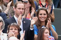 United Kingdom Royal Family | ... Murray says he likes to play in the presence of Royal Family members