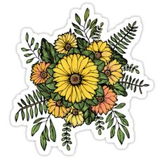 Newest Totally Free Printable Stickers sunflower Thoughts One of several (many) benefits of the web is actually printables. Now i'm remaining types of amusi Tumblr Stickers, Phone Stickers, Cool Stickers, Printable Stickers, Planner Stickers, Macbook Stickers, Notebook Stickers, Free Printable, Vintage Sticker