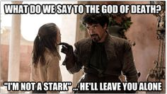 Game of Thrones lol