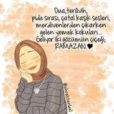 Happy Mother Day Quotes, Happy Mothers Day, Ramadan Decorations, Allah Islam, Love Illustration, Quote Of The Day, Bff, Anime, Fictional Characters