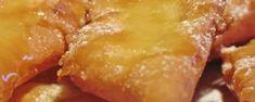Tawa-Tawas. Las Tawa-Tawas son similares a las galletas europeas. Son servidas normalmente en epoca de Todos Santos.