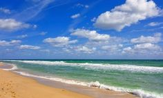 Groupon - Stay at Ocean Manor Beach Resort in Fort Lauderdale, FL. Dates into October. in Fort Lauderdale, FL. Groupon deal price: $95
