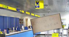 Avrebbe rapinato con un complice l'ufficio postale di Brezza, ordinanza cautelare per un 28enne a cura di Redazione - http://www.vivicasagiove.it/notizie/avrebbe-rapinato-un-complice-lufficio-postale-brezza-ordinanza-cautelare-un-28enne/