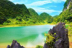 thang-hen-lake-province-cao-bang-vietnam-1600x1066.jpg 1600×1066 pixels