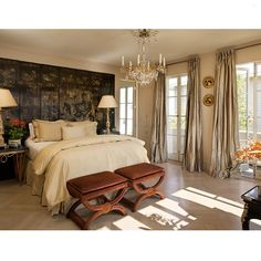 #bedroom #chandelier #home #homedecor #homedesign #decor #design #designoftheday #ideas #ideaoftheday #interiors #interiordesign #ig #igdaily #follow #picoftheday #pictureoftheday #photooftheday #instahub #instagood #instahome #instadaily #instadecor #instadesign #instagramer... - Interior Design Ideas, Interior Decor and Designs, Home Design Inspiration, Room Design Ideas, Interior Decorating, Furniture And Accessories