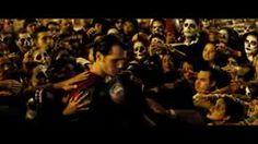 Batman v Superman  Dawn of Justice film completo hd italiano link al film http://streamingdownload.altervista.org/BATMAN%20V%20SUPERMAN%20STREAMING%20E%20DOWNLOAD%20ITALIANO.html  Batman v Superman è basato sui personaggi dell'universo di Superman, creati da Jerry Siegel & Joe Shuster, sui personaggi di Batman, creati da Bob Kane, e su quelli del mondo di Wonder Woman, creati da William Moulton Marston, e apparsi nei fumetti pubblicati dalla DC Entertainment. Temendo le azioni di un…