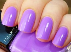 Love this color purple! My fav.