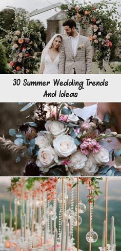 Savannah and Cole LaBrant's Stunning Blush Wedding - Inspired By This #BridesmaidDressesWithSleeves #BridesmaidDressesSpring #BridesmaidDressesSummer #LilacBridesmaidDresses #VelvetBridesmaidDresses