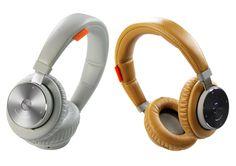 M3 Bluetooth headphone [MIPOW M3 BTX500] | Complete list of the winners | Good Design Award