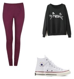 """Har$"" by taite-ramsey on Polyvore"