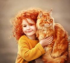 Beautiful Cats, Beautiful Children, Beautiful Babies, Animals For Kids, Animals And Pets, Cute Animals, Funny Kids, Cute Kids, Baby Fairy