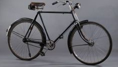 Rudge Whitworth Ltd. – 1940
