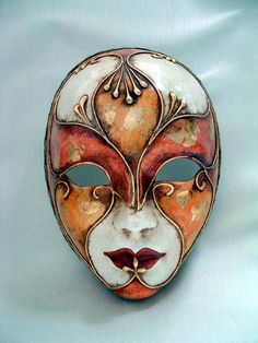 Find Venetian Masks and Masquerade Masks for Men and Women - Venetian Masks - 1001 Venetian Masks Mens Masquerade Mask, Venetian Masquerade Masks, Venitian Mask, Ceramic Mask, Venice Mask, Mask Drawing, Mask Painting, Carnival Masks, Masks Art