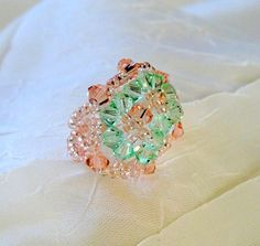the Spring is arriving by Monica Bedini on Etsy