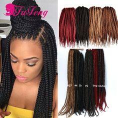 cheap twist hair crochet quality crochet twist hair
