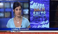 Sali da bagno zombie  www.zworld.it