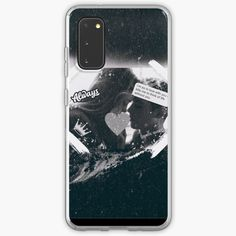 Samsung Cases, Samsung Galaxy, Phone Cases, Hessa, Ink, Printed, Awesome, Products, Prints