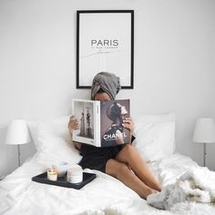 Breakfast in bed photography lazy morning dreams ideas for 2019 Lazy Sunday, Lazy Days, Lazy Morning, Morning Mood, Morning Girl, Shotting Photo, Home Shooting, Photo Deco, Chill Pill