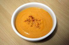 Crema+de+calabaza+y+curry