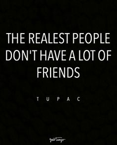 10 Best Fake People Quotes About Fake Friends