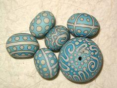Blue Iris Designs