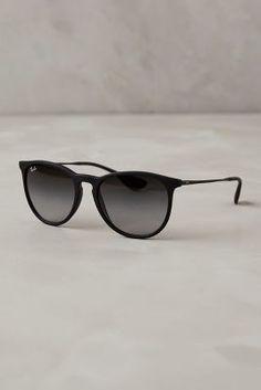 2298f6d30c #RayBan Gafas, Gafas De Sol De Mujeres, Modelo Estilo Callejero, Tienda De