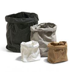 Uashmama paper bag EXTRA SMALL.