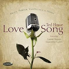Shop Love Song [CD] at Best Buy. Find low everyday prices and buy online for delivery or in-store pick-up. Types Of Music, Love Songs, My Music, Cool Things To Buy, Museum, Walmart, Products, Cool Stuff To Buy, At Walmart