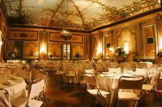 Salones de Madame Lynch, Gran Hotel del Paraguay, Asunción