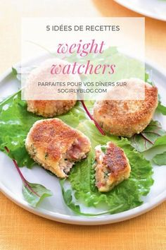 Healthy Smoothie Recipes 358176976612995727 - 5 idées de diner weight watchers Source by nandehf Plats Weight Watchers, Weight Watcher Dinners, Easy Smoothie Recipes, Easy Smoothies, Healthy Smoothie, Weigh Watchers, Healthy Snacks, Healthy Recipes, Diet Snacks
