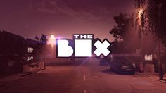 THE BOX / SUBURB / TV REBRAND / WEARE17. Project: The Box TV Channel Rebrand Client: weareseventeen Music and Sound Design: Box Of Toys Audi...
