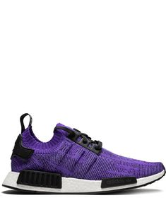 15 Best Performance shoes images in 2020 | Shoes, Sneakers