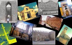 Un Rincón Donde Perderse: UN PASEO POR LA ALCARRIA