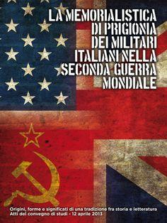 Istituto Storico della Resistenza e della Società civile in Provincia di Cuneo