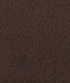 Brown fabric for couch
