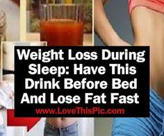 Low sugar weight loss shakes australia