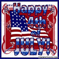 4th of july glitter images - Google Search