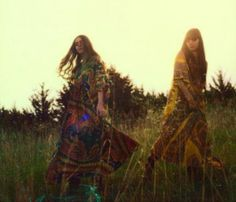 Title: The Lion's Roar. The Lion's Roar. First Aid Kit is Swedish sisters Klara and Johanna Svderberg. Artist: First Aid Kit. Release Date: Condition: New. New Years Eve. Musik Genre, Conor Oberst, Mazzy Star, Fleet Foxes, Ukulele Tabs, Ukulele Chords, Movies And Series, Tv Series, Pochette Album