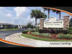 Addison Landing– Jacksonville, FL 32210– ApartmentGuide.com - http://jacksonvilleflrealestate.co/jax/addison-landing-jacksonville-fl-32210-apartmentguide-com/