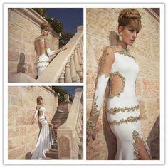 Egyptian wedding dress DRESS me Pinterest Egyptian wedding