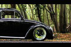 8 Best Vw Images Volkswagen Beetles Vw Beetles Vw Bugs