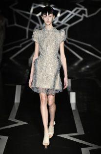 Iris Van Herpen Couture Spring 2017
