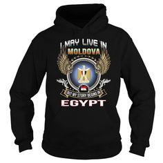 nice  Moldova-Egypt