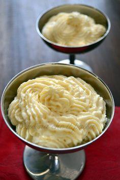 crema di panna e mele dolce al cucchiaio (15)