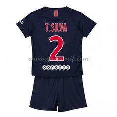 Paris Saint Germain PSG Fotbollströjor Barn T. Psg, Maillot Paris Saint Germain, Saints, World Cup, Unitards, Asylum