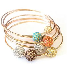 RockaBella Jewels