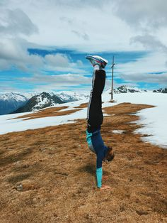 Mons Royale creates technical sustainable merino wool that keeps you feeling good. Wanaka New Zealand, Biker, Lake Wanaka, Pant Shirt, Leggings Are Not Pants, The Man, Underwear, Merino Wool, Competition