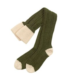TWO TONE SHOOTING SOCKS | Accessories | Shooting clothes | Musto Outdoor Clothing
